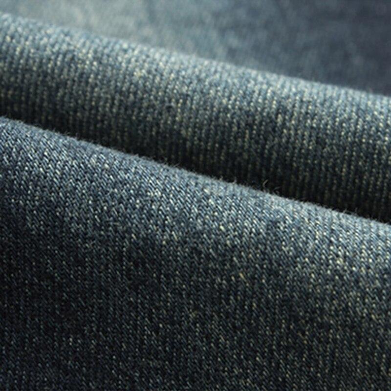 хи Гранд/г 2018. классические для мужчин поцарапанные джинсы для женщин черный высокое качество одноцветное удобная мужская джинсы для женщин повседневное mkn1011