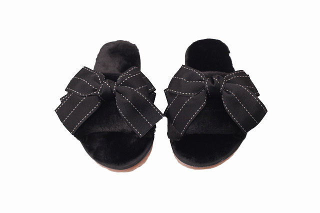 2018-Shoes-Women-Hot-Sale-Flock-Warm-Cozy-Home-Slippers-For-Women-Indoor-Faux-Fur-Soft.jpg_640x640 (1) -