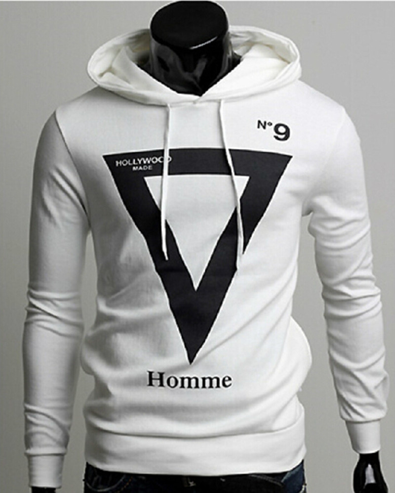 Online Get Cheap The Sweatshirt Design -Aliexpress.com | Alibaba Group