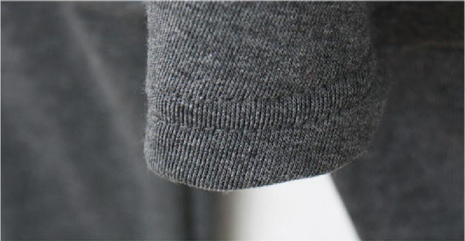 Cashmere Imitation Leggings Women Spring Autumn Pants Plus Size 2016 New Jeans Leggings Wear To Work Leggings Big Women Pants