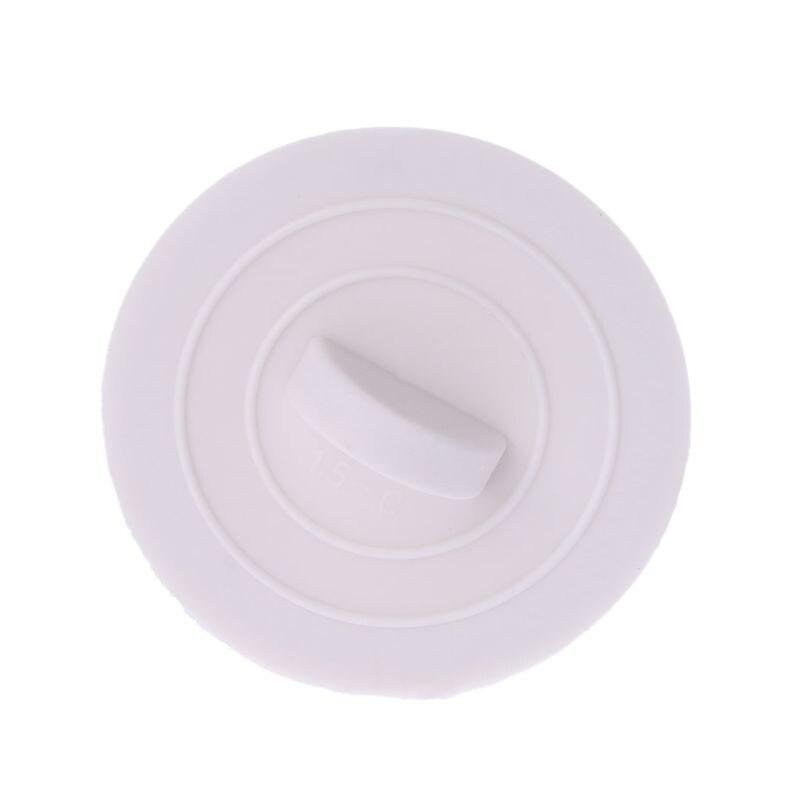 Резиновая Ванна раковина умывальник пробка стопор стока стоп для дома кухня ванная раковина и Ванна аксессуары стоки
