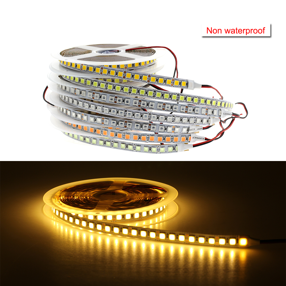 lowest price 200m Long Lighting Distance 8000LM USB rechargeable LED Headlamp Wide Angle COB Head Light Lantern Use 2 18650 For Hike Outdoor