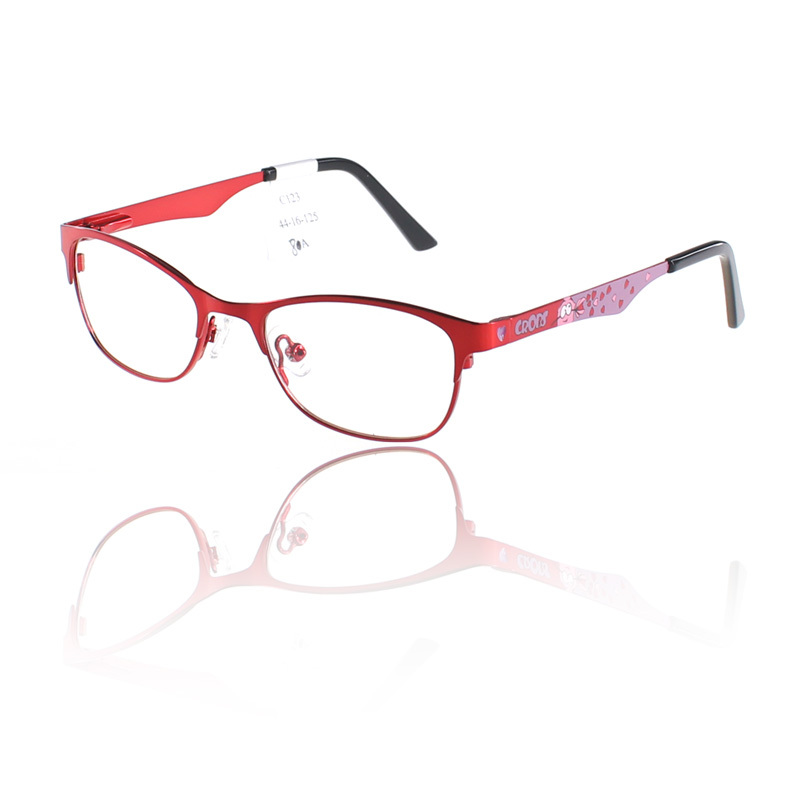Prescription Eyeglasses Frames And Lenses : Aliexpress.com : Buy 2016 New cartoon Character kids ...