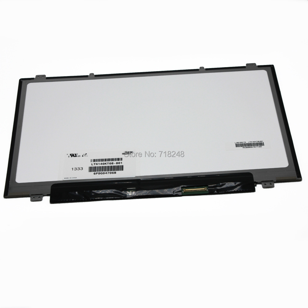 SAMSUNG NP300E4C Screen Replacement for Laptop New LED HD Glossy LCD