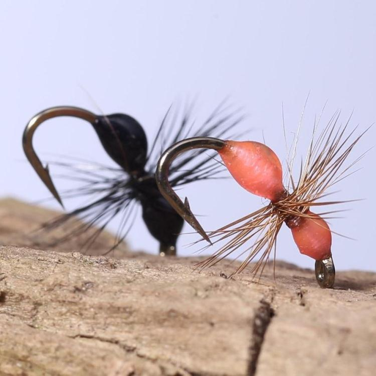 online get cheap flies tie -aliexpress | alibaba group, Fly Fishing Bait