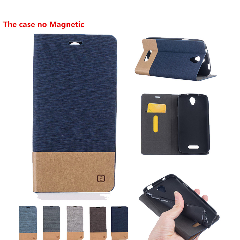 Heavy Duty Rugged Sideways Nylon Canvas Metal Clip Pouch Case Fits Phone with Armor Type Hybrid Protective Rugged Cover Battery Case Tactical Belt Hip Carrying Case Holster for Iphone 4S 4