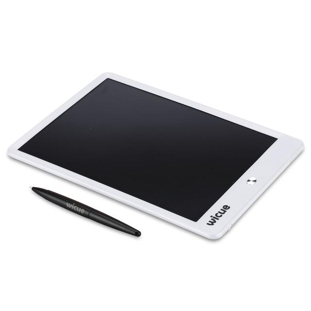 Original Wicue Portable Led Screen Painting Handwriting Board 10