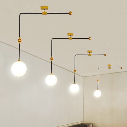 Loft Industrial Vintage Pendant Lights Glass Creative Pendant Lamp Hanglamp Fixtures For Home Lightings Suspension Luminaire сумка cozistyle aria smart sleeve macbook 13 air pro retina lily white
