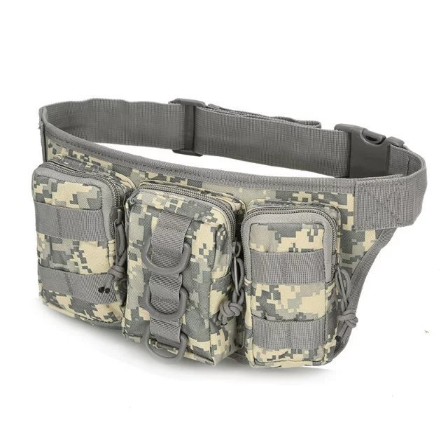 Sport Molle Tactical Waist Bag Men Casual Waist Cases For Samsung galaxy grand prime a5 2015 a3 a5 j3 j7 j5 2016 Case Cover ...