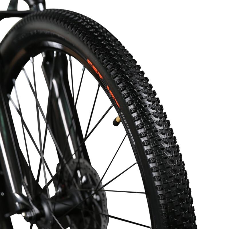 26-inch sepeda gunung listrik pintar pas 48 V baterai lithium 250 W - Bersepeda - Foto 6