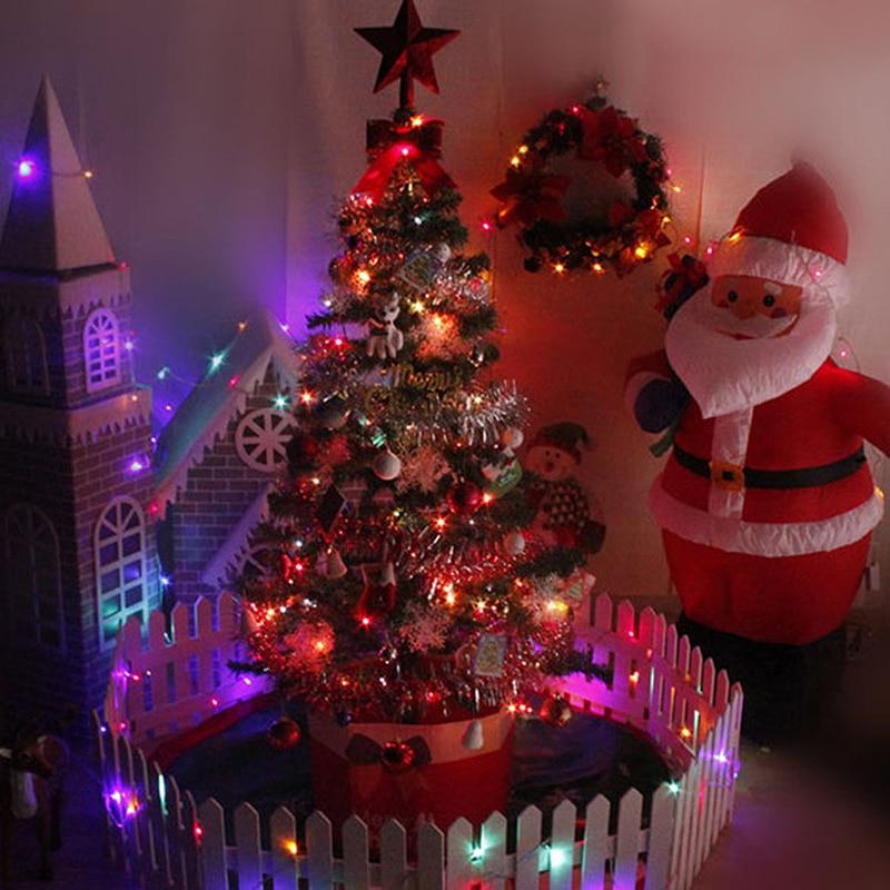 Wire 6 Ft Christmas Tree - Dolgular.com