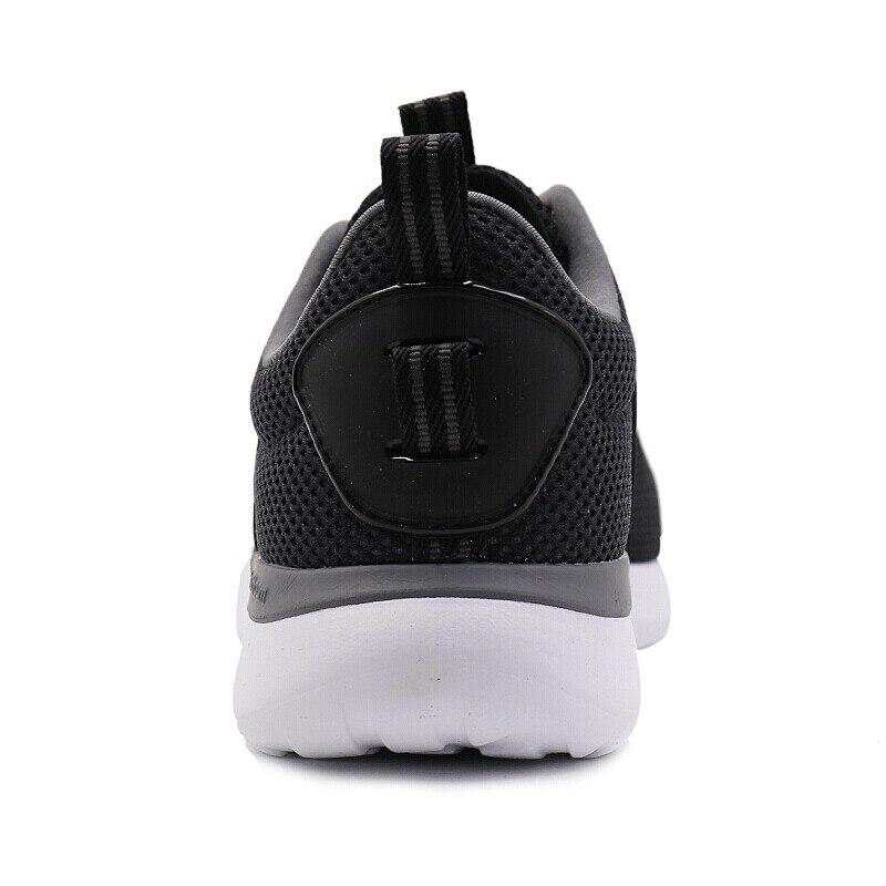 159c703c576 Original New Arrival 2018 Adidas NEO Label CF LITE RACER Unisex ...