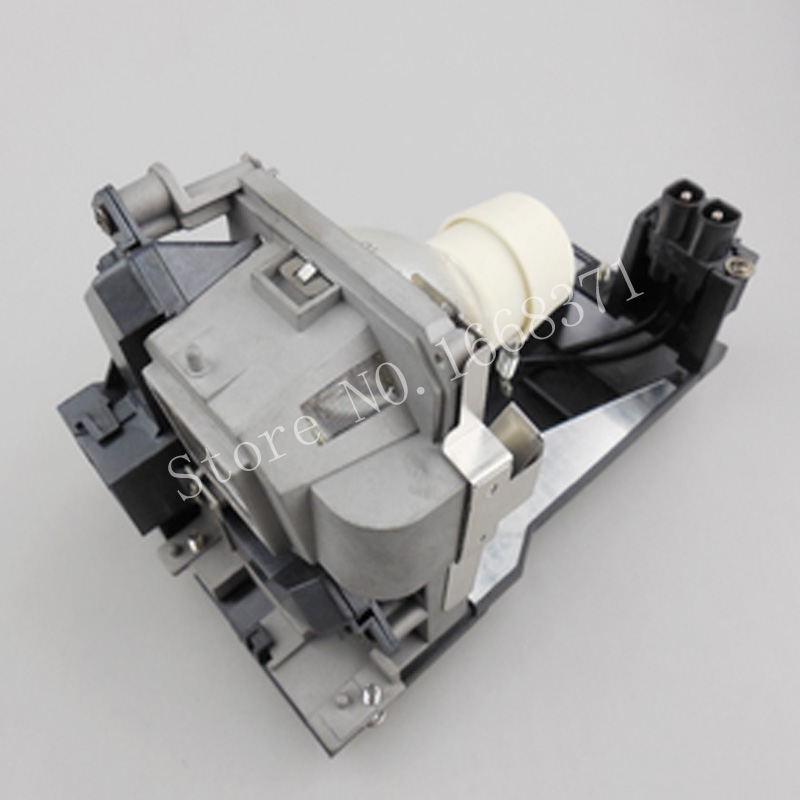 Original Projector Lamp with housing NP30LP for M332XS M352WS M402H M402W M402X