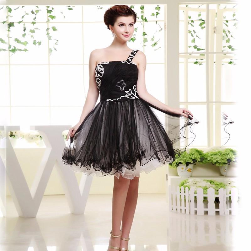 Cocktail-Dresses-2017-A-Line-Evening-Sweetheart-Neck-Satin-Custom-Made-Cheap-Knee-Length-Dress
