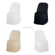 Popular Catering ChairsBuy Cheap Catering Chairs Lots From China - Catering chairs