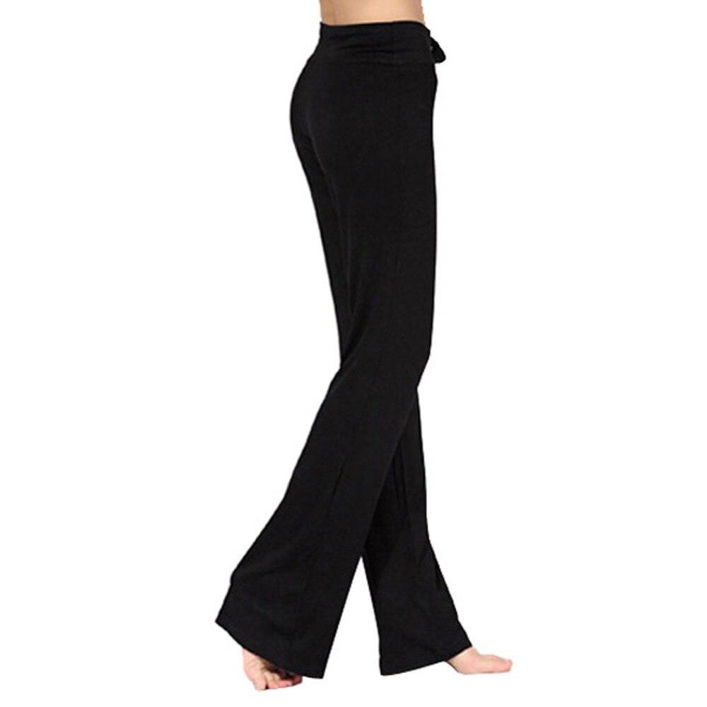 Sport Long Pants Promotion-Shop for Promotional Sport Long Pants ...
