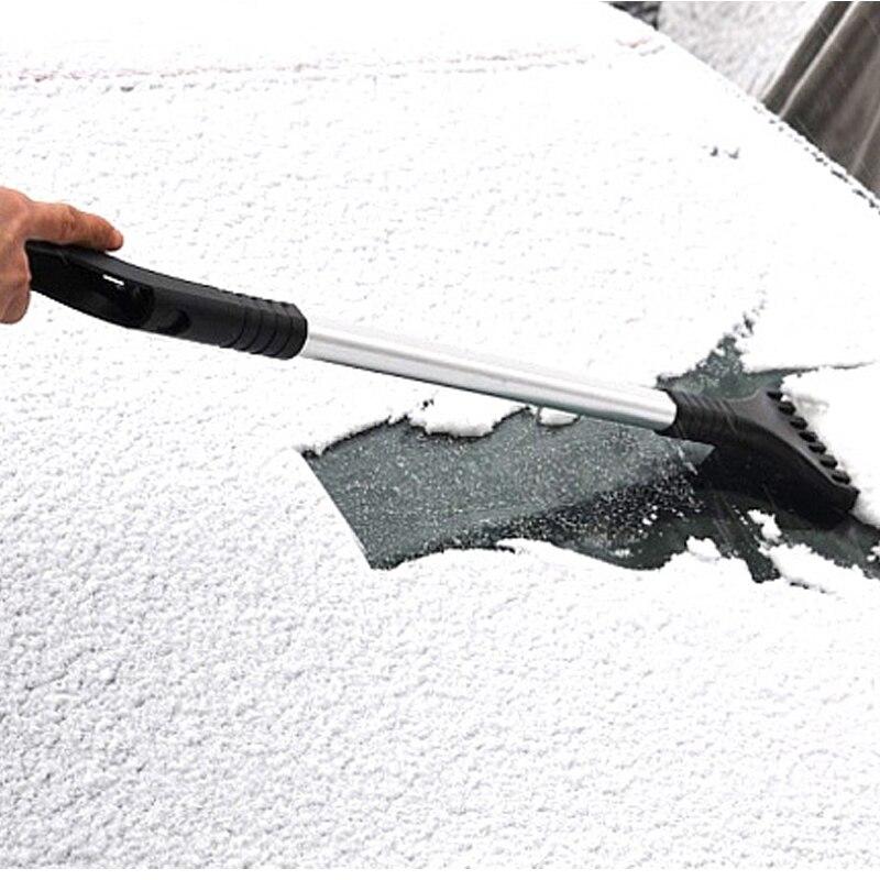 escova limpeza ferramenta para vw polo passat 03