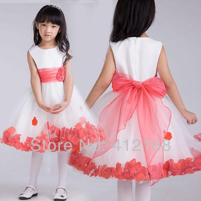 La primera comunión Shopping Festival vestidos niña para bodas y ...