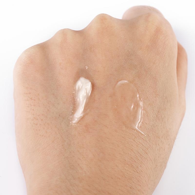 BIOAQUA-Pure-Pearl-Face-Skin-Care-Cream-Essence-Hyaluronic-Acid-Deep-Moisturizing-Skin-Care-Anti-Wrinkle (5)