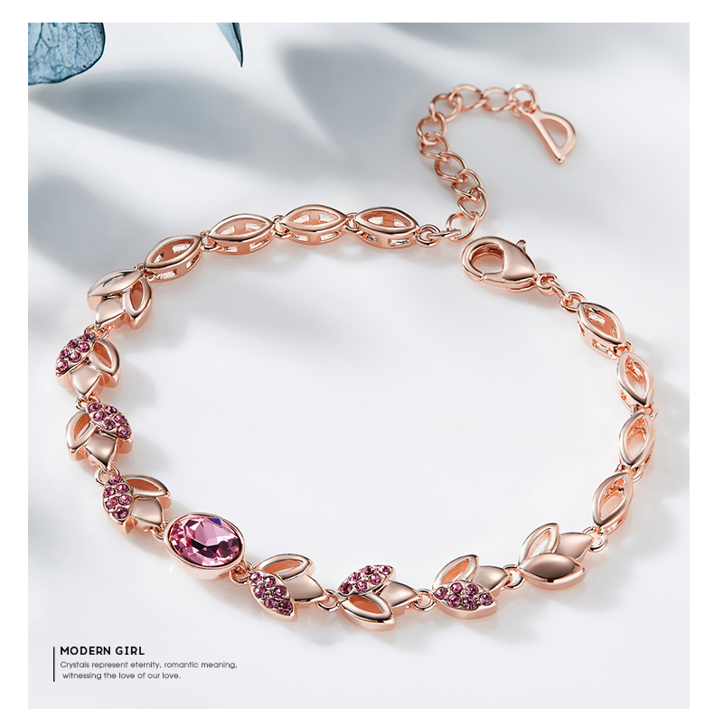 crystal bracelet (11)