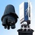Grandway -- 5807 оптический кабель совместное закрытие закрытие механическое уплотнение тип совместное окно