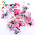 UCanaan 20 Pairs Mix Styles for Barbie Free Shipping Mix Color Shoes Accessories for Barbie Doll Wholesale DIY