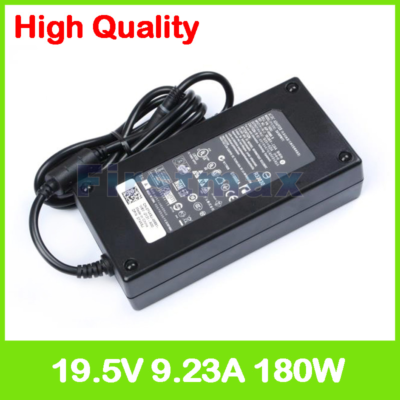 19.5V 9.23A 180W laptop AC adapter charger KP.18001.001 KP.18001.003 for Acer Predator 15 G9-591 G9-591G 17 G9-791 G9-791G new us laptop keyboard for acer predator 17 15 g9 791 g9 791g g9 591 g9 591g g9 591r us keyboard