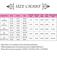 Casual Baby Doll Solid Fashion Wholesale and Retail