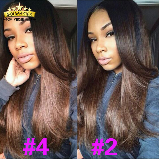 New 8a mink silky peruvian straight hair 4 bundles 4 light brown new 8a mink silky peruvian straight hair 4 bundles 4 light brown chocolate hair weave pmusecretfo Choice Image