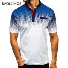Летняя мужская рубашка s XXXX, брендовая мужская рубашка XXXX с 3D принтом, Мужская модная рубашка с коротким рукавом, Облегающая рубашка XXXXX Para Hombre, топы, футболки, одежда