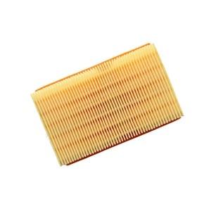 Image 3 - 4pcs KARCHER Filter for KARCHER MV4 MV5 MV6 WD4 WD5 WD6 wet&dry Vacuum Cleaner replacement Parts#2.863 005.0 hepa filters