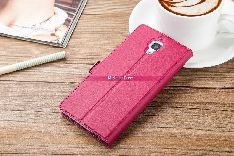 Xiaomi case (10)