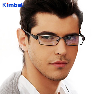 7ba8b243c22 FREE SHIPPING Baby fashion eyeglasses frame glasses Men titanium glasses  ultra-light eye frame