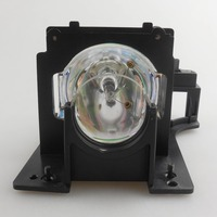 Original Projector Lamp EC.72101.001 for ACER PD721
