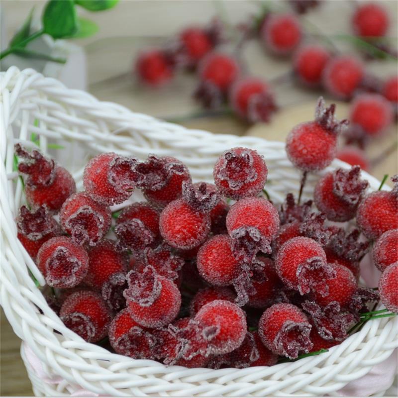 ягодки цена