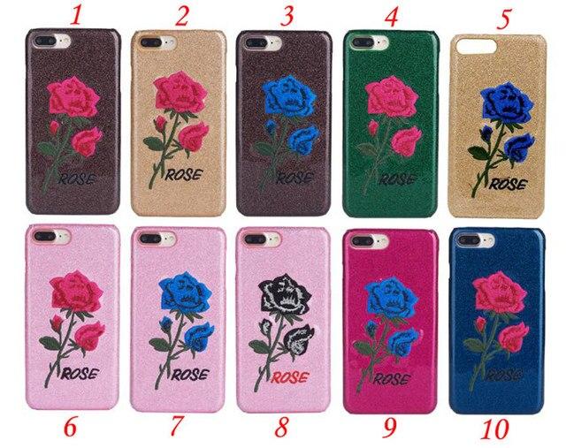 shiny iphone 8 case