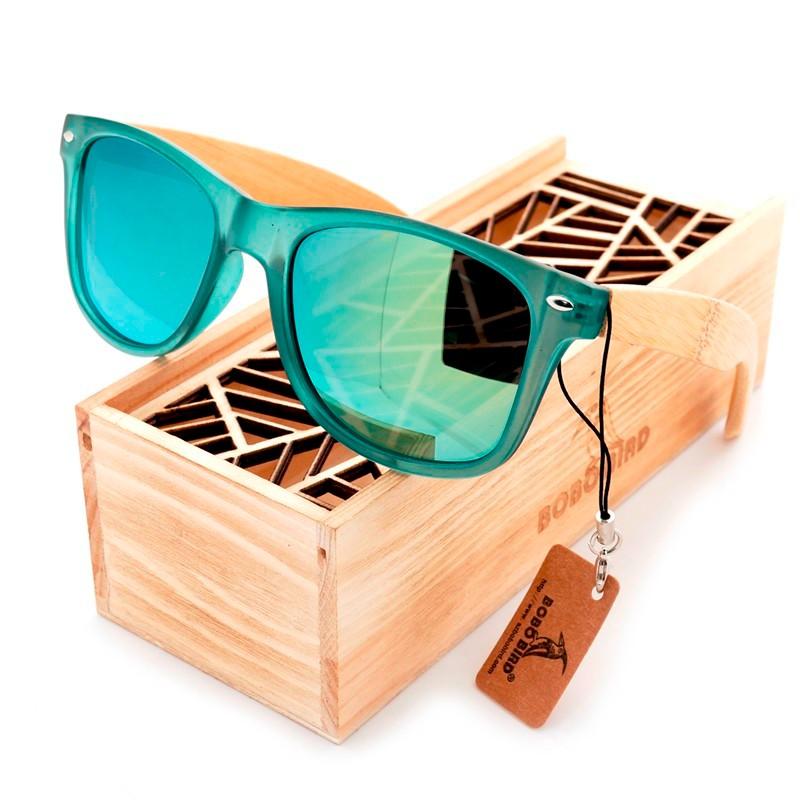 wood sunglasses (4)
