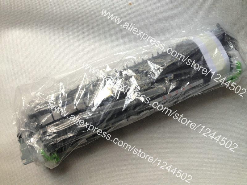 New fuser unit for Sharp AR200 AR163 AR201 AR206 AR163N AR201N DUNTW0327RS13 sharp ar 455lt