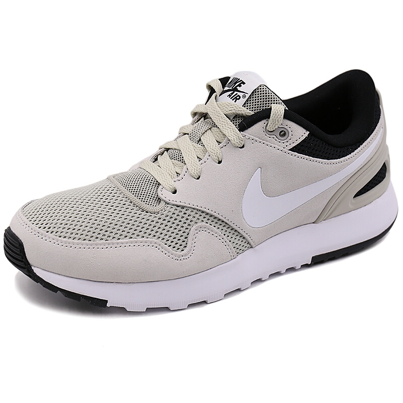 Original New Arrival 2017 NIKE AIR VIBENNA SE Men's Running Shoes  Sneakers-in Running Shoes from Sports & Entertainment on Aliexpress.com |  Alibaba Group