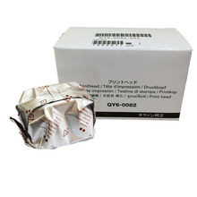 Оригинальный принт печатающая головка QY6-0082 для Canon MX928 MX728 MG5480 iP7280 iP7220 iP7250 MG5420 MG5440 MG5450 MG5460 MG5520