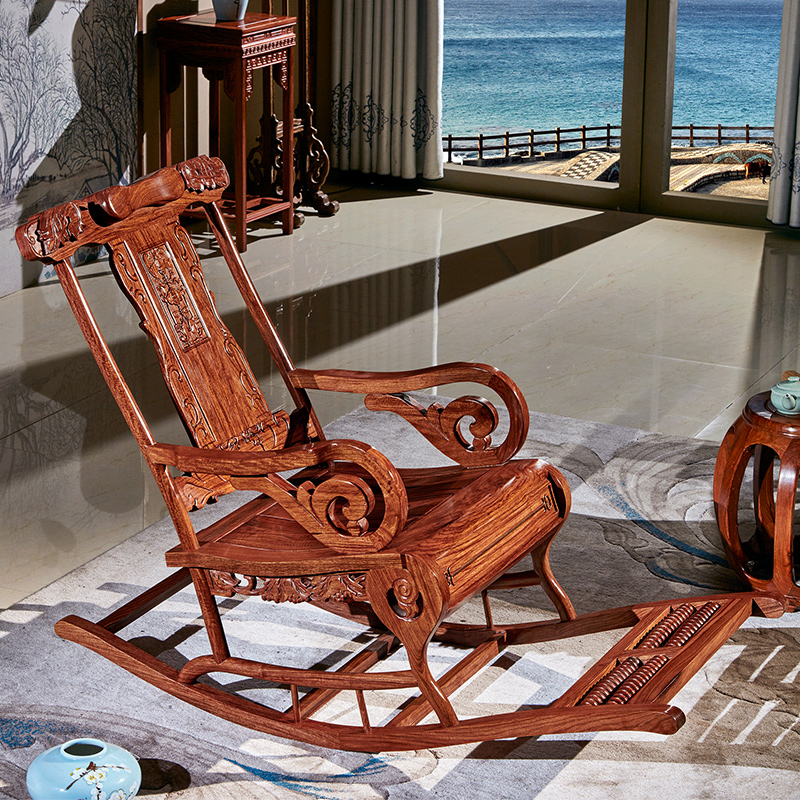 Pleasing Us 5346 28 Rocking Chair Wooden Recliner Couch Design Home Accent Chairs For Living Room Chaise Muebles De Sala Sofa Bed Sillones Bankstel In Living Frankydiablos Diy Chair Ideas Frankydiabloscom