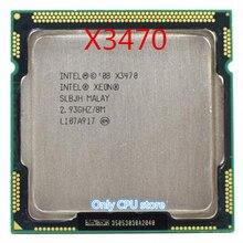 Engineering version ES QH8F 2.2 MHZ AS QHQG QHQJ Skylake INTEL I7-6700K PROCESSOR I7