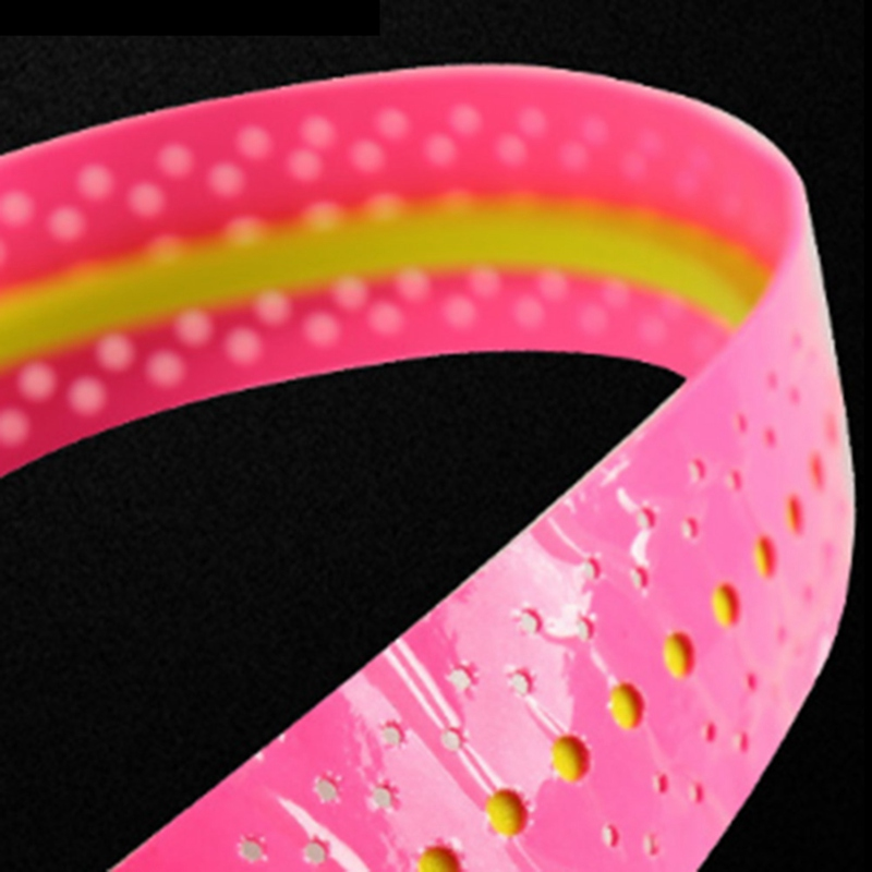 Band Griffband Tennis Overgrips Tape Badminton Racket Grips Sweatband Anti-slip Breathable Sport Over Grip Sweat