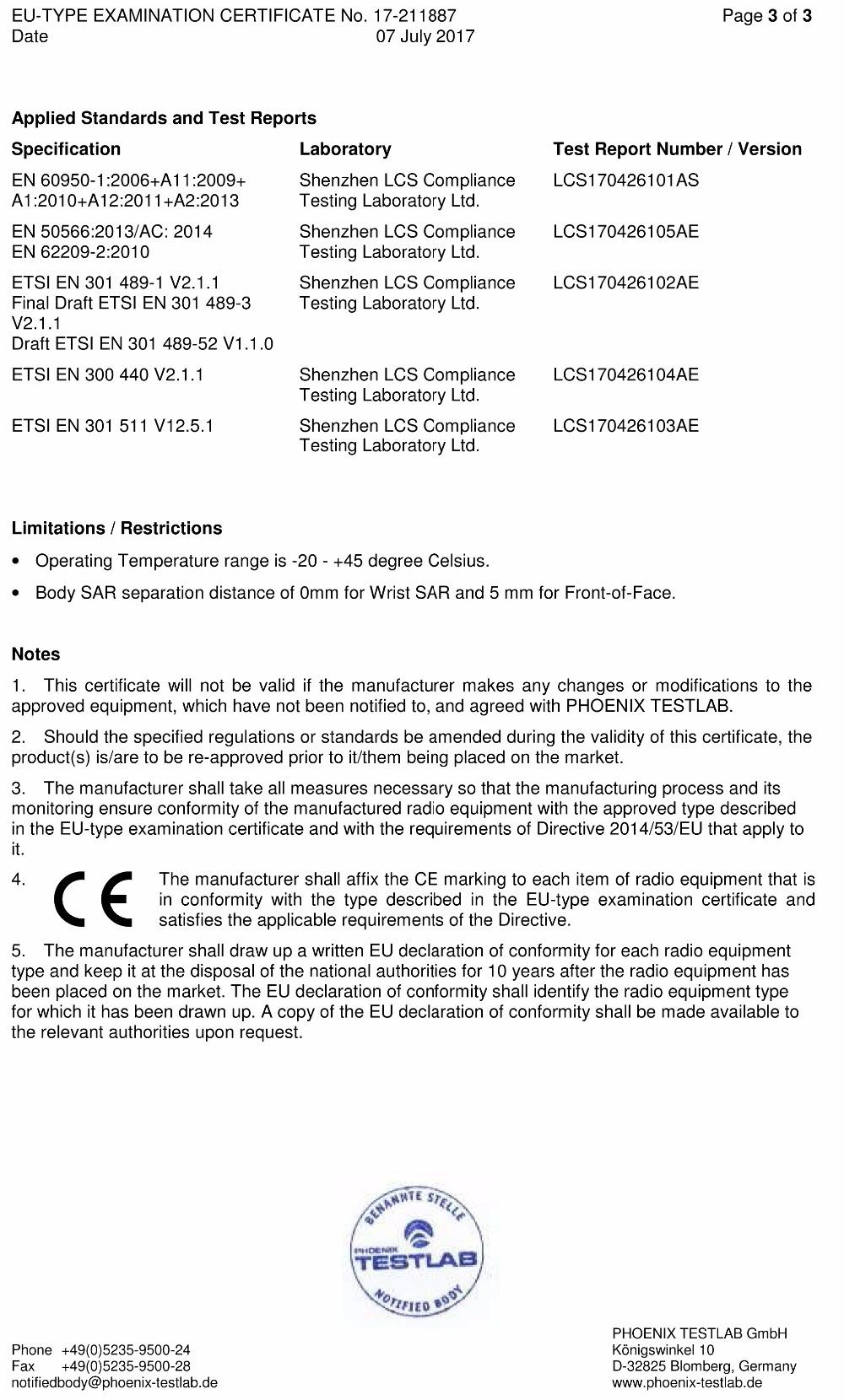 17-211887_RED Certificate_M05-3