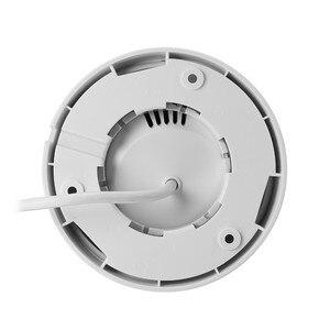 Image 4 - BESDER caméra de surveillance dôme IP Wifi, 1080P 960P 720P, alerte Email P2P, sans fil Yoosee, fente pour carte SD, Max 64G