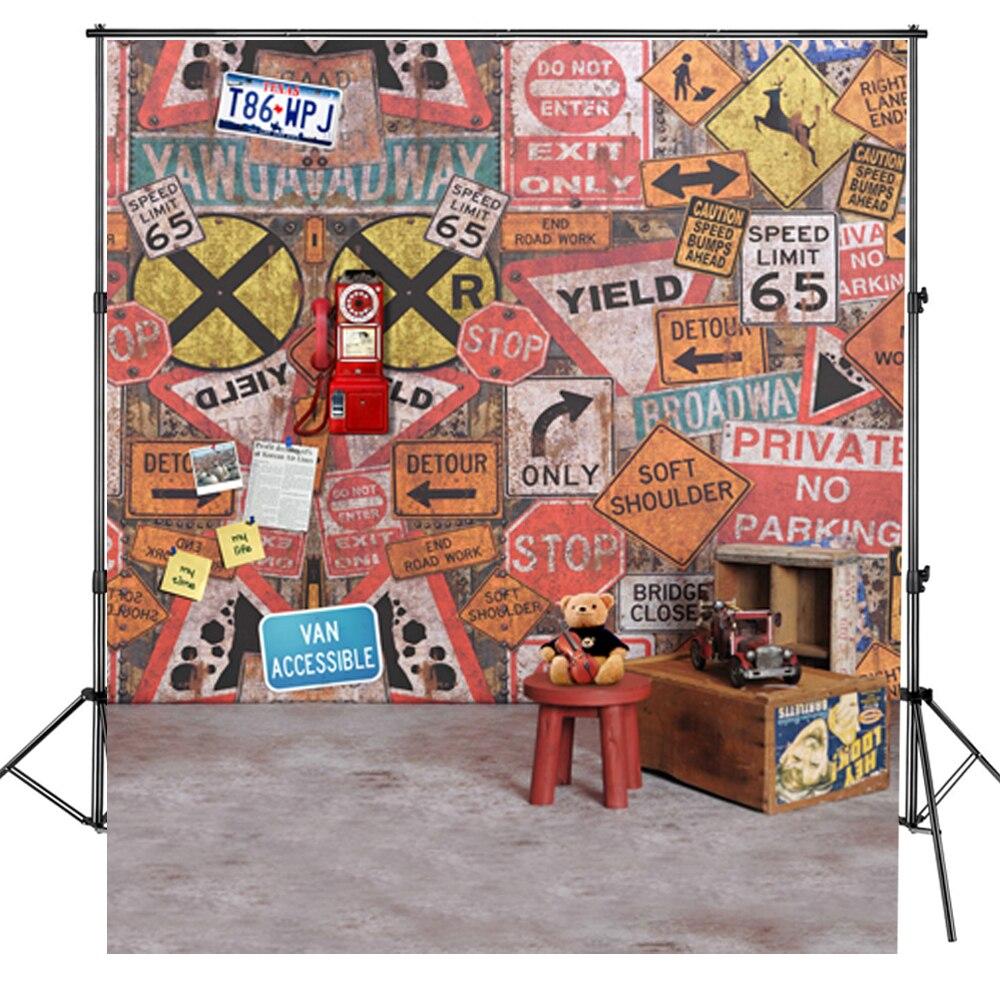 Unik graffiti design gaya busana bayi anak anak fotografi studio latar belakang fotografie di background dari elektronik konsumen aliexpress com alibaba