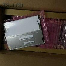 """Класс AUO 10,"""" дюймовый G104SN02 V.2 G104SN02 V2 ЖК-дисплей Панель один год гарантии"""