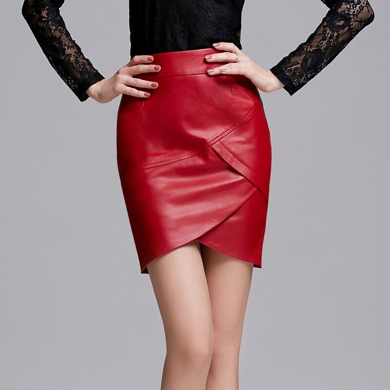 autumn and winter high waist s fashion plus size