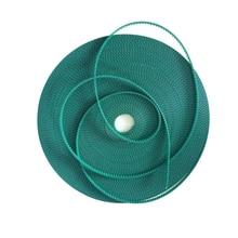 Ewelink High quality curtain motor Smart Home Intelligence Dooya Rubber Belt