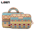 Felt Universal Laptop Bag Notebook Case Briefcase laptop Cover Pouch For Macbook Air Pro Retina 11/12/13/15.6 inch Men Women
